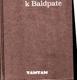 Sedm klíčů k Baldpate