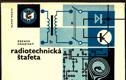 Radiotechnická štafeta