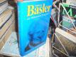 Andreas Basler - Ein Ortenauer Original