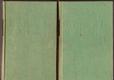 Kašpar z hor (2 svazky)