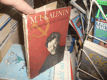 O komunistické výchově