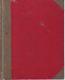 Jetelový čtverolístek. Arabský román.