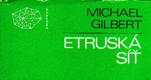 Etruská síť