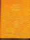 Jména tajemství zbavená - Malá domácí encyklopedie 250 nejčastějších přijmení