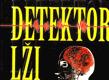 Detektor lži
