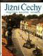 Jížní Čechy