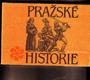 Pražské historie