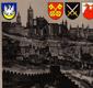 Hrady, zámky, a tvrze v Čechách, na Moravě a ve Slezsku - Praha a okolí