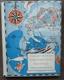 Ztroskotání Pacificu - 1948
