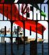 Íránská ropa