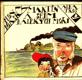 Martin a sedm dalekých moří