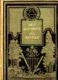 Léta persekuce I.- kniha feuilletonů z r.1867