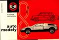 Auto modely