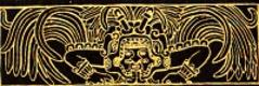 Bohové, hroby a učenci (Román o archeologii)