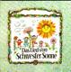 Das Lied von Schwester Sonne
