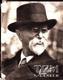 T. G. Masaryk v Lánech