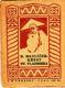 Křest Sv.Vladimíra