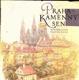 Praha- Kamenný sen