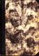 Voják sedmé velmoci (Vzpomínky novináře)