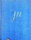 Rok Jana Nerudy (V datech, obrazech, zápisech a poznámkách)
