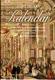 Kalendář aneb čtení o velkém plese korunovačním v pražském Nosticově divadle 12.září 1791 v časech Francouzské revoluce