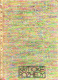 Letorosty (Portréty a studie 1939-1974)