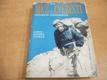 Muž z Everestu. Tenzingova autobiografie (