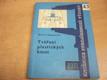 Tváření plastických hmot ed. Knižnice