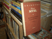 Kritické poznámky k psychoanalyse