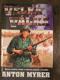 Anton Myrer - Velká válka (Slavný válečný román o ...
