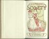 Čtyři knihy sonetů