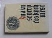 Znaky severočeských měst (1971)