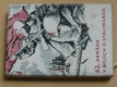 62. armáda v bojích o Stalingrad (1953)