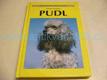 PUDL, Monografie psích plemen