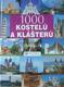 1000 kostelů a klášterů - encyklopedie