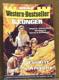 Bandité z Arizony - Western - Bestseller, svazek 009