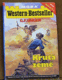 Krutá země - Western - Bestseller, svazek 077