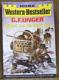 Říkali mu Sněžný obr - Western - Bestseller, svazek 012
