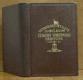 Sedmdesátipětileté jubileum českého národního hřbitova v Chicagu, Ill.