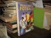 Velká škola fotbalu