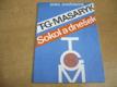 T. G. Masaryk, Sokol a dnešek