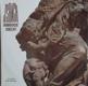 BRANIBORSKÉ KONCERTY 2 LP