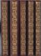 Dějiny umění 5 svazků