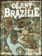 Dějiny Brazílie ant.