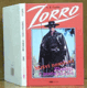 Zorro Mstitel - Mrtví nemluví, Zloději a podvodníci