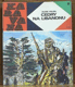 Cedry na Libanonu (Karavana č. 9)