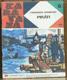 Piráti (Karavana č. 24)