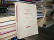 Nauka o harmonii - I. díl: Methodika