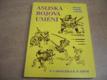 Asijská bojová umění. Historie, techniky a zbr