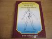 Alternativní medicína aneb Léčení pro každého (